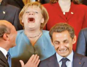 Basescu-Gluma-Summit-Europa